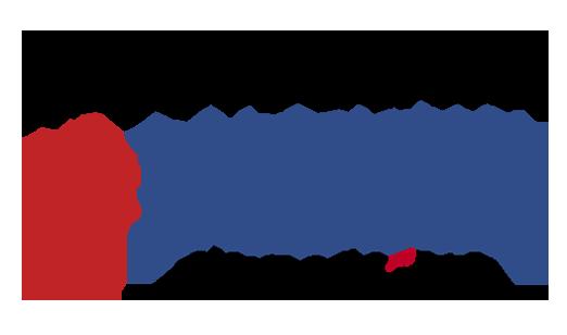 Southside Suzuki logo