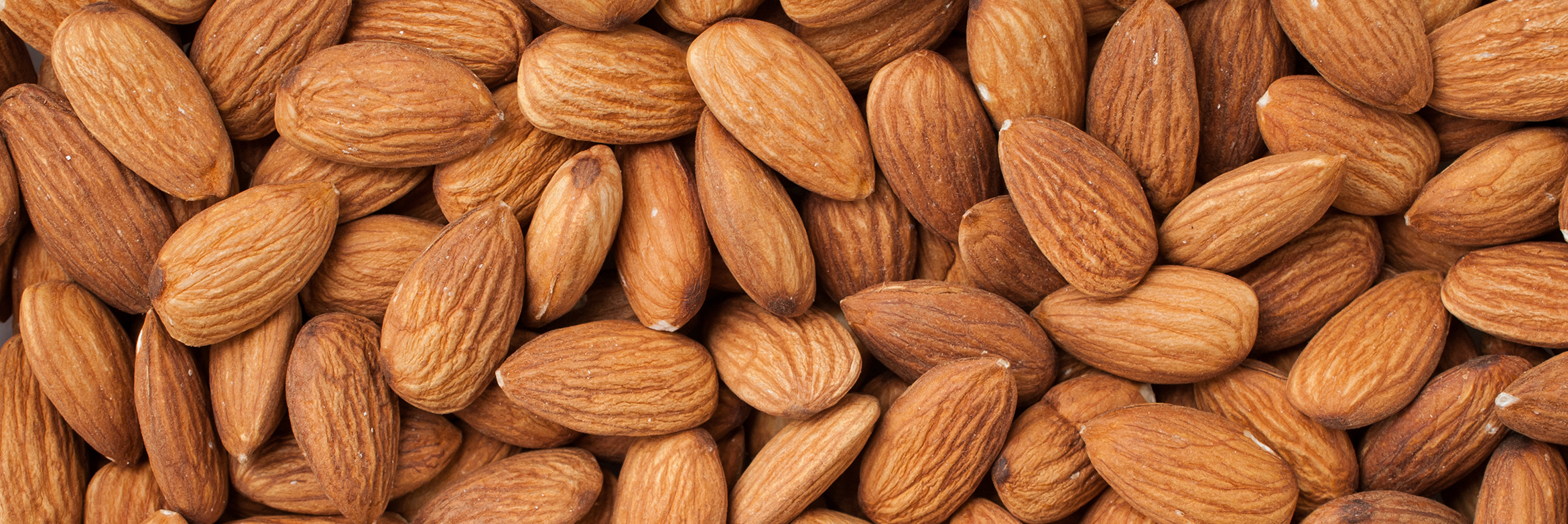 Almonds - CMV Group