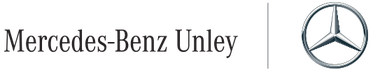Mercedes-Benz Unley logo