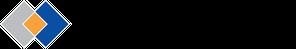 South Central Trucks logo