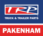 TRP Pakenham - FINAL2018 - small.png