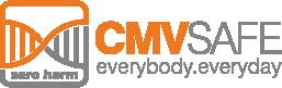 CMV SAFE Logo - Landscape.png
