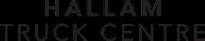 Hallam Truck Centre logo