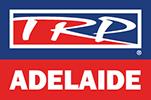 TRP Adelaide logo