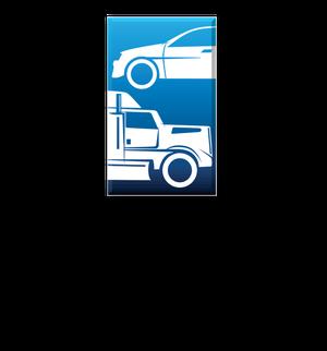 Barry Maney Hyundai logo - CMV Group