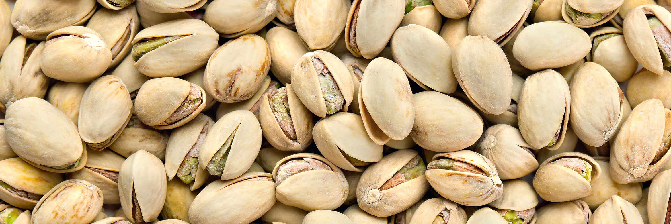Pistachios - CMV Group
