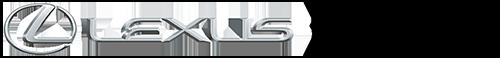 Lexus of Adelaide logo