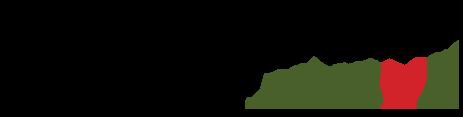 Adelaide City Jeep logo